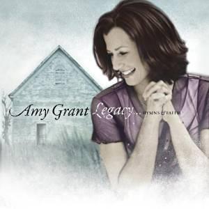 amy-grant-2