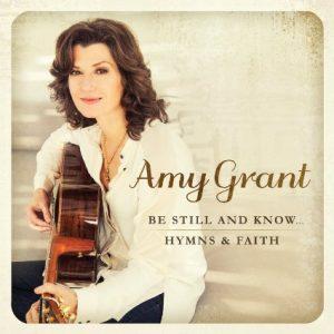 amy-grant-3
