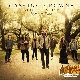 casting-crowns-cracker-barrell