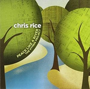 chris-rice