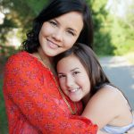 Giving Our Daughters God's Word—Plain and Simple