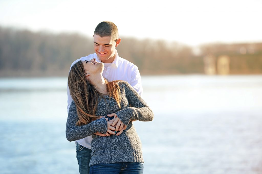 Club31Women_7 Ways to Practice Loving Your Husband Everyday