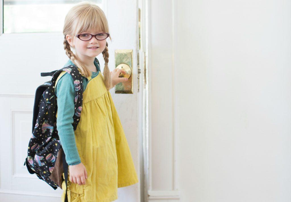 Club31Women_How Do You Plan to Help Your Kids Become Respectful 2