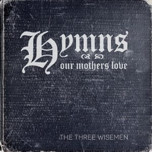 hymns-our-mothers-love