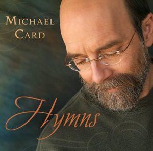michael-card