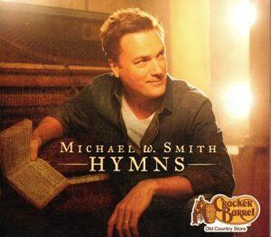 michael-w-smith