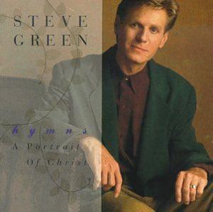 steve-green