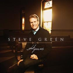 steve-green-hymns