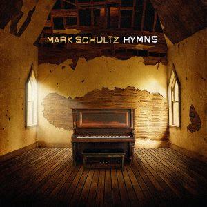 mark-schultz-hymns