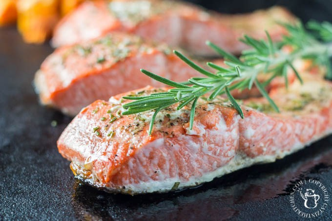 Broiled-Rosemary-Salmon-2