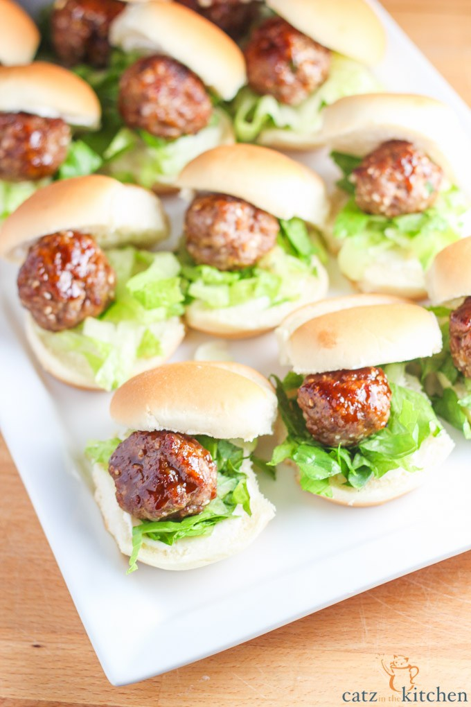 Chinese-Meatball-Sliders-5