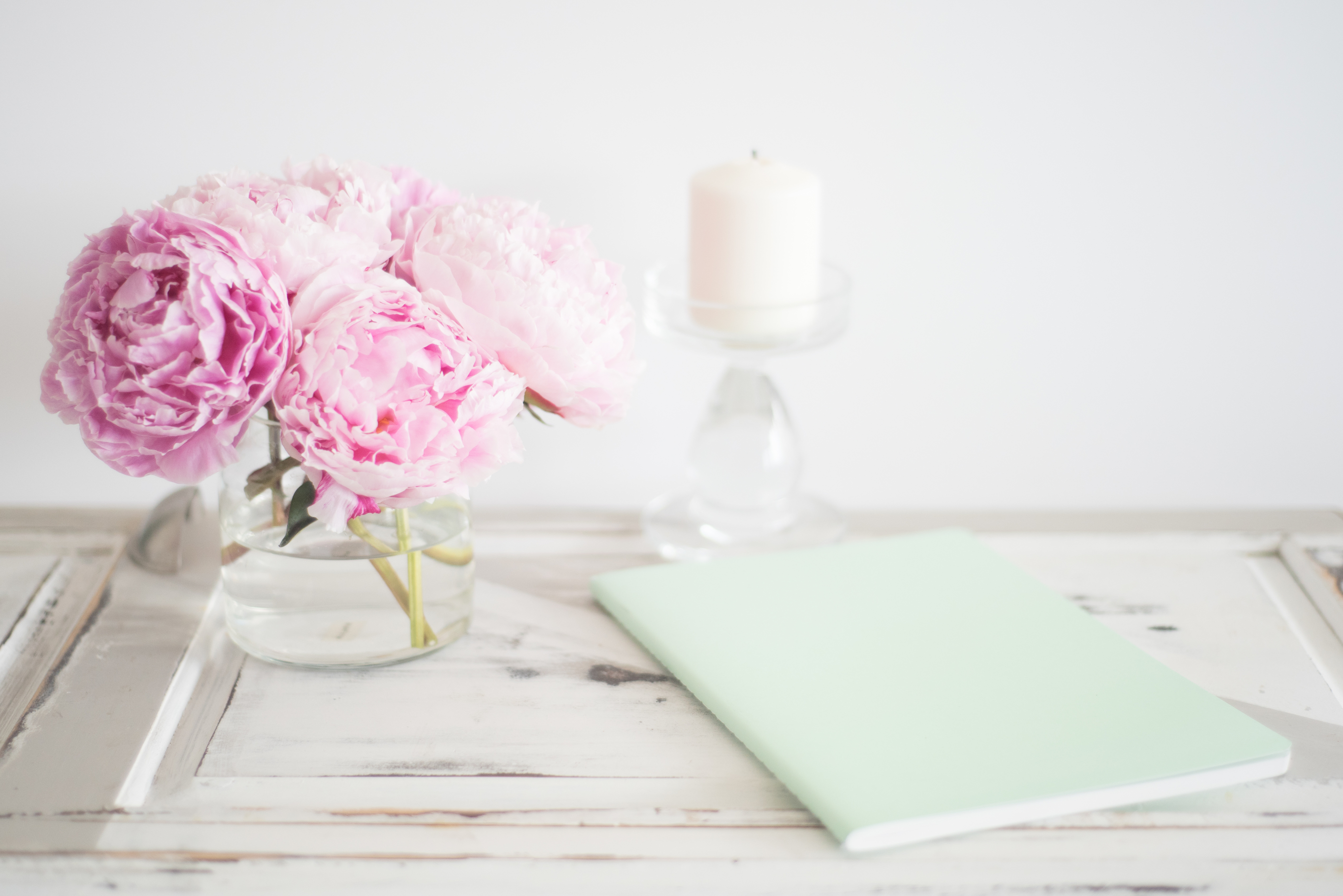 4 Solutions for Homemakers Who Have Schedule Rebellion