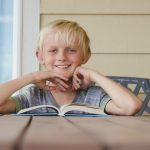 5 Inspiring Books About Animals Your Tween Will Love