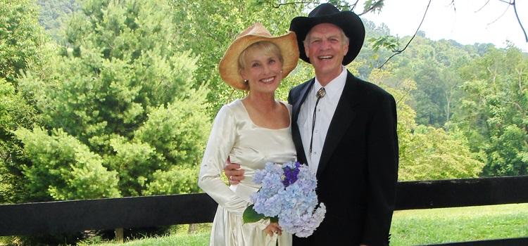 John-and-Susan