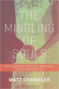 The Minglng of Souls