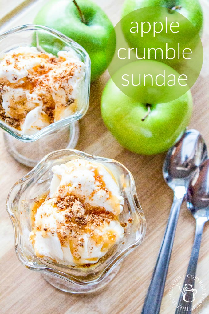 apple-crumble-sundae-pin