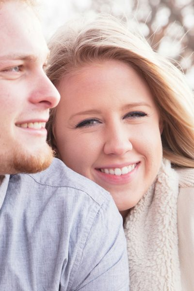 How to Be Anything—Anything, But A Controlling Wife