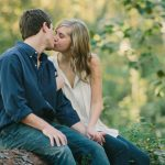The 5 Things You'll Find in Every Good Marriage – Part 2 {Real Life with Lisa}