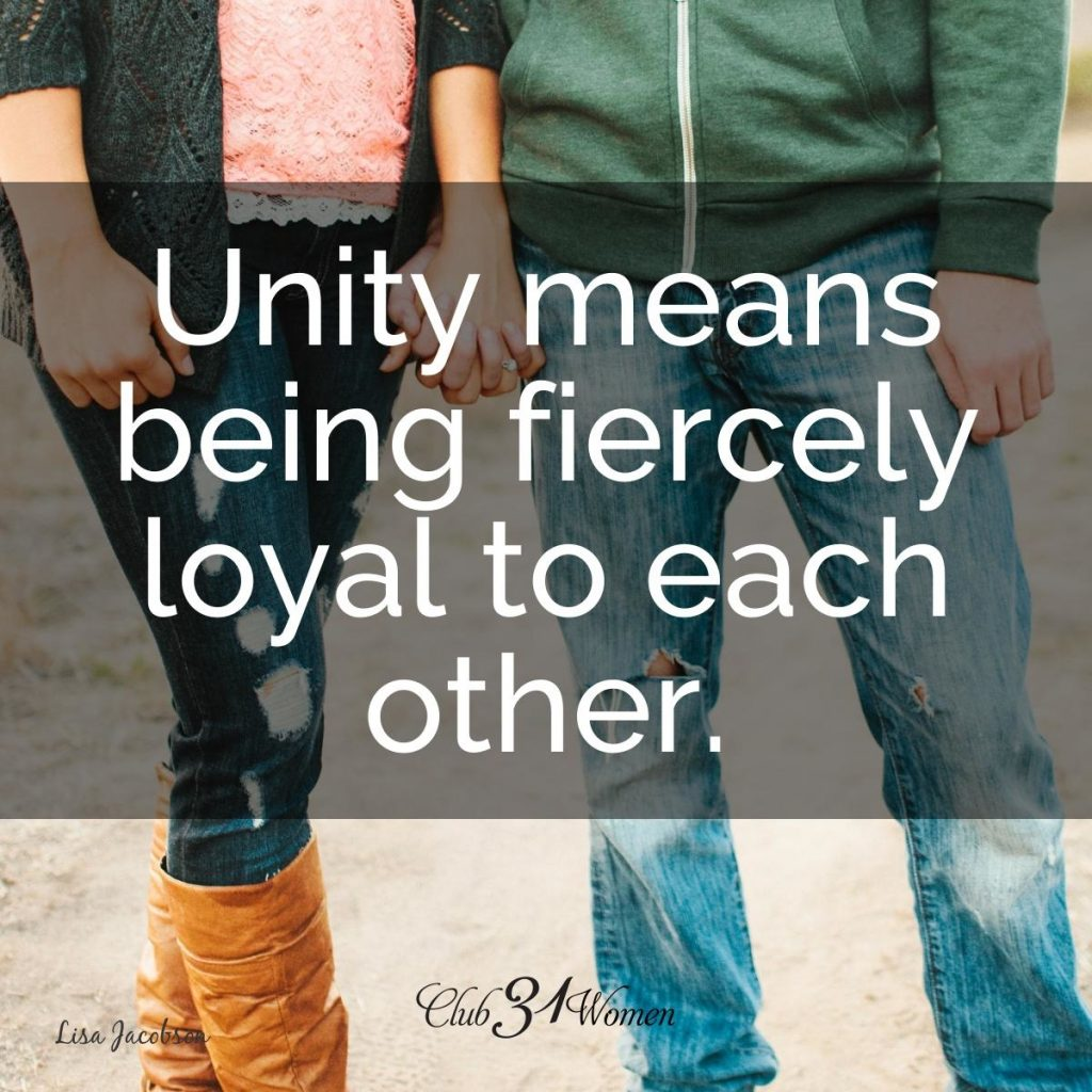 fiercely-loyal