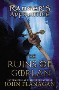 ruins-of-gorlan