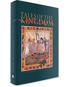 tales-of-the-kingdom