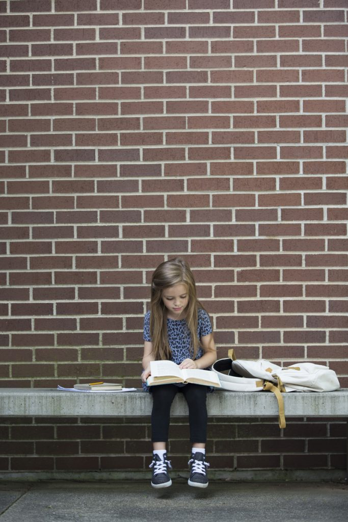 the-big-long-list-of-good-books-grades-4-6