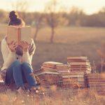 6 Fantastic Fantasy Series for Tweens and Teens