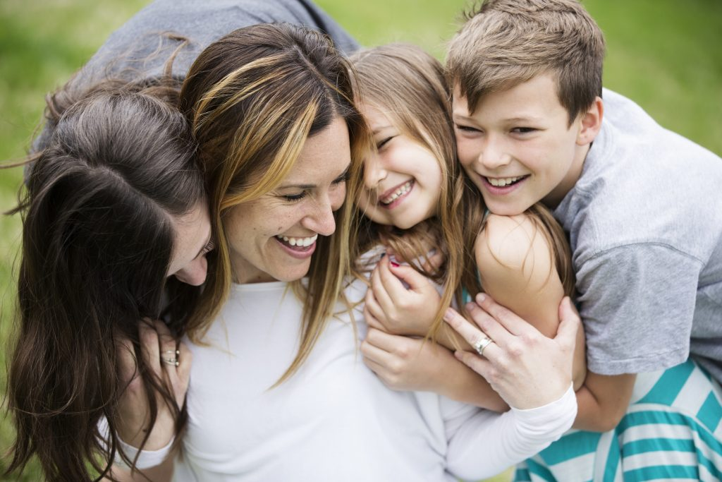 club31women_how-to-connect-with-your-children-daily