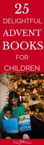 25-delightful-advent-books-for-children