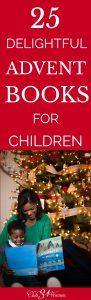 25-delightful-advent-books-for-children