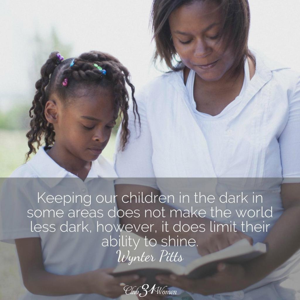 40-keeping-children-in-dark