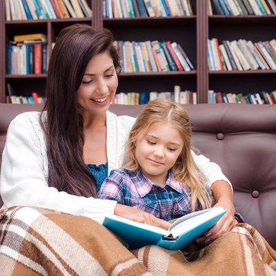 Amazing Missionary Adventures Your Children Should Know