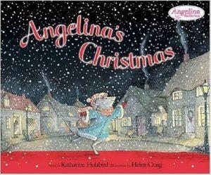 angelina-christmas