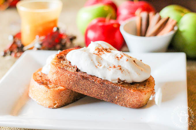 apple-french-toast-6