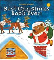 best-christma-book-ever
