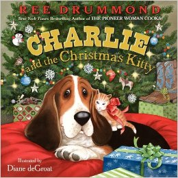charlie-and-the-christmas-kitty