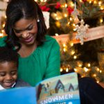 club31women_25-advent-books-for-children