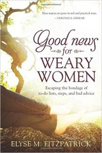 good-news-for-weary-women