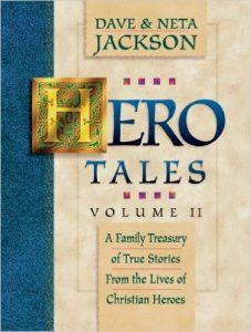hero-tales-2