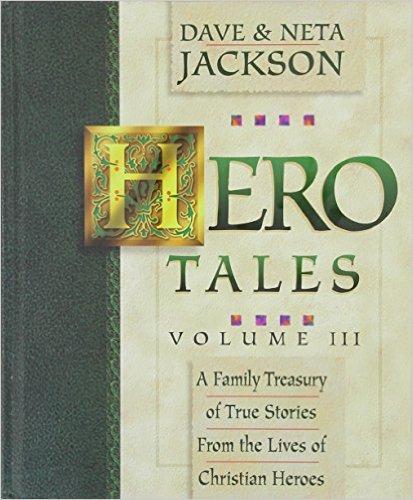 hero-tales-3