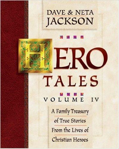 hero-tales-4