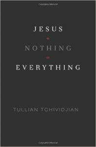 jesus-nothing-everything
