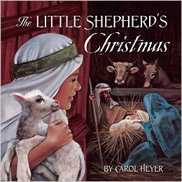 little-shepherds-christmas