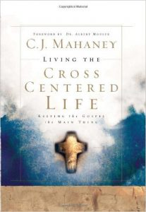 living-the-cross-centered-life