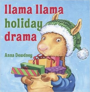 llama-llama-holiday-drama