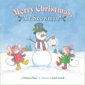 merry-christmas-mr-snowman