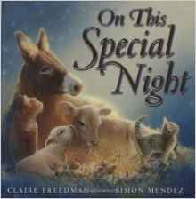 on-this-special-night