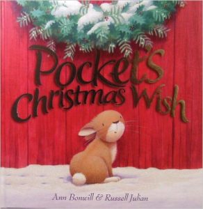 pockets-christmas-wish