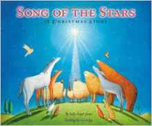 song-of-the-stars