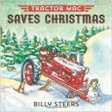tactor-mac-saves-christmas
